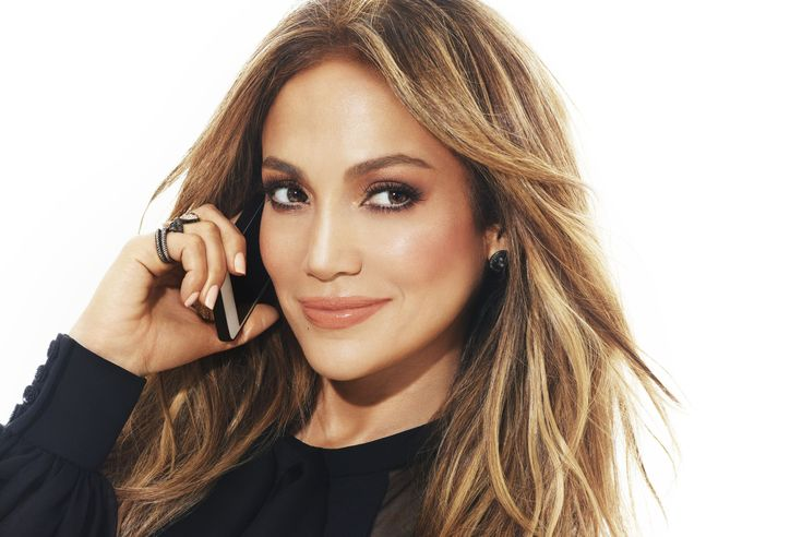 Why Jennifer Lopez' new social commerce venture for Latinos is smart…