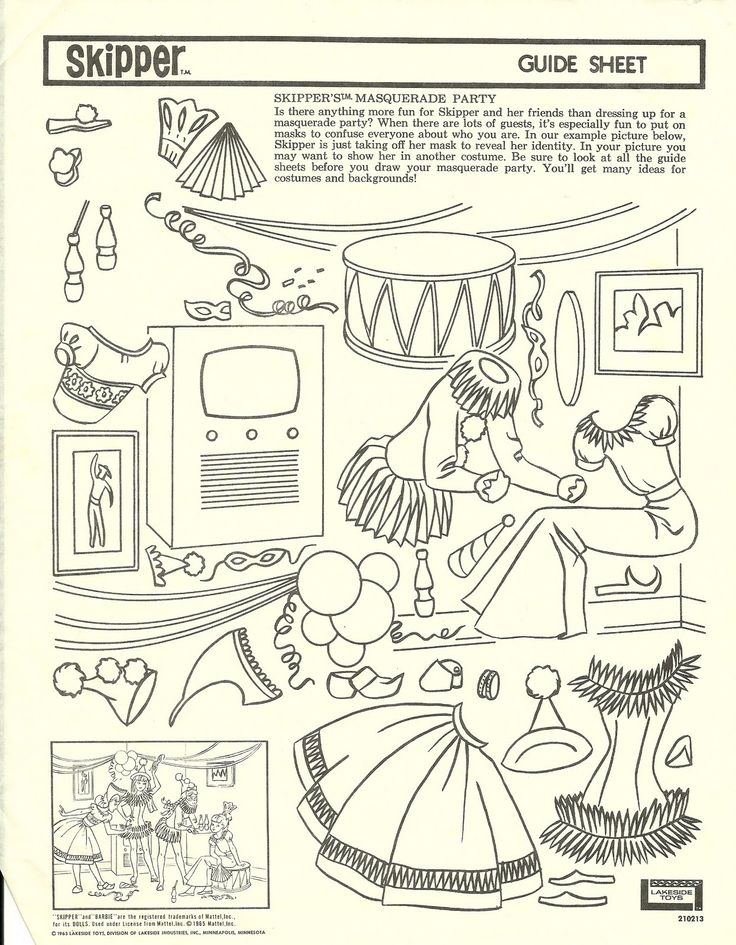 Barbie And Skipper Coloring Pages Barbie And Skipper Coloring