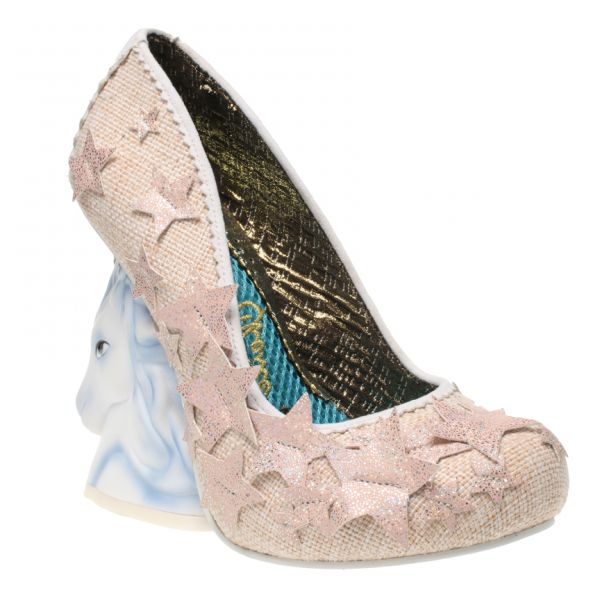 220 best images about Everything Irregular Choice! Best ...