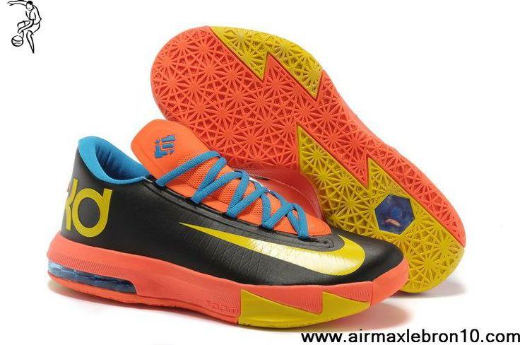 acg boots sale