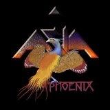 Phoenix (Audio CD)By Asia