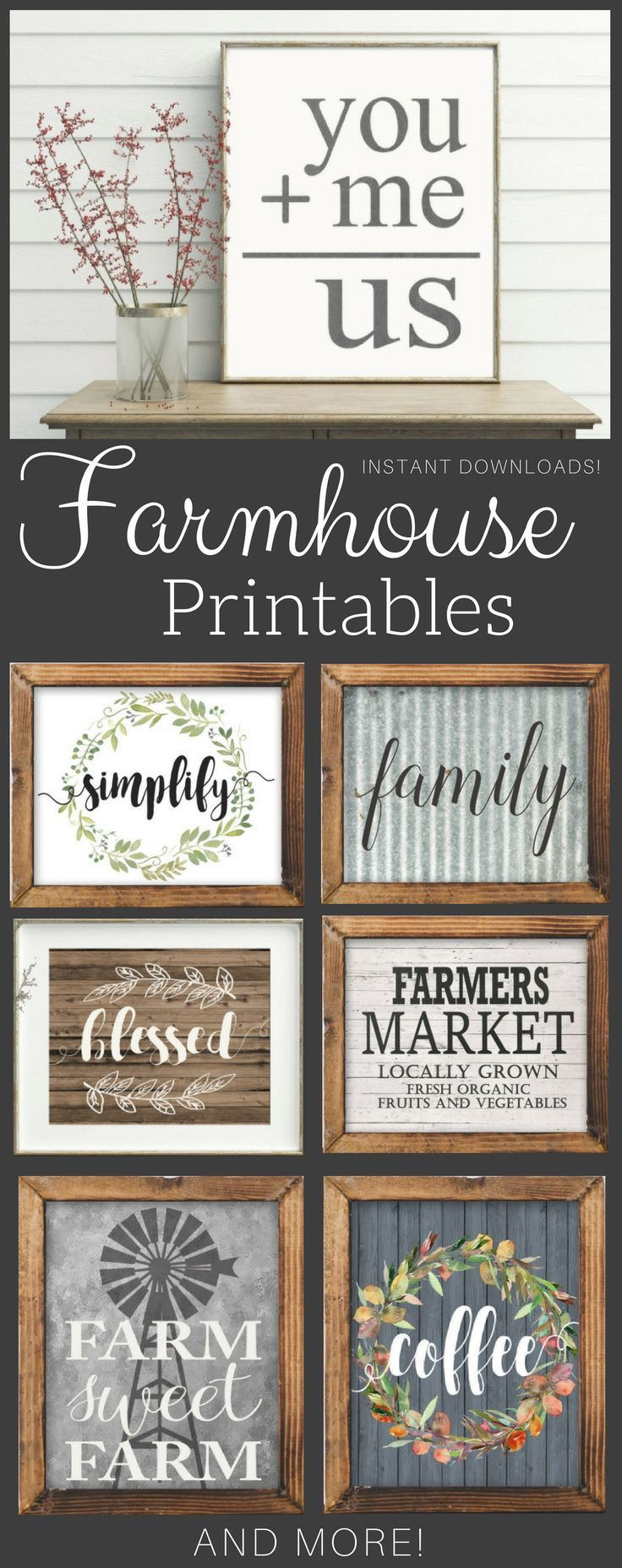 Best 25 Kitchen Decals Ideas On Pinterest Quotes For