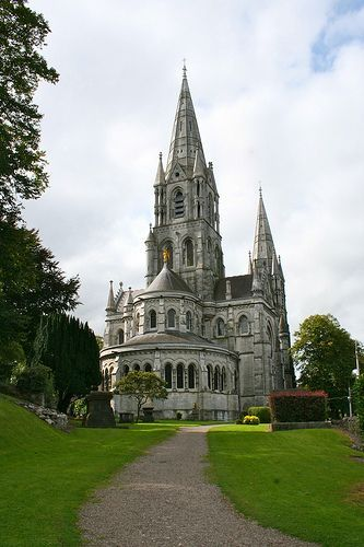 45 Things to do in Cork, Ireland