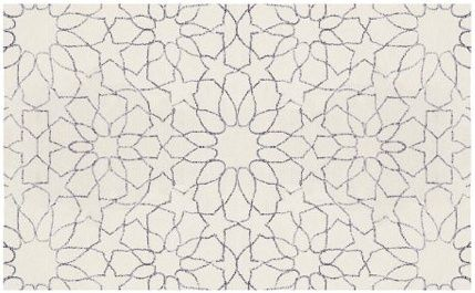 inexpensive rugs with neutral bold patterns