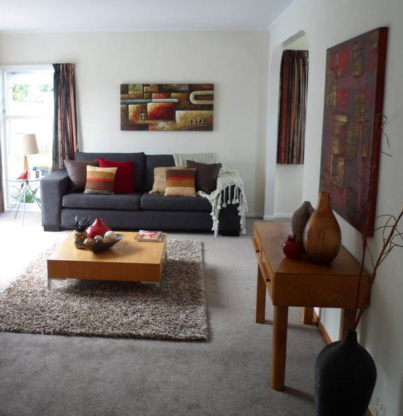Check out Homebase. We do staging, styling and interiors in Auckland, New Zealand. www.homebase.co.nz