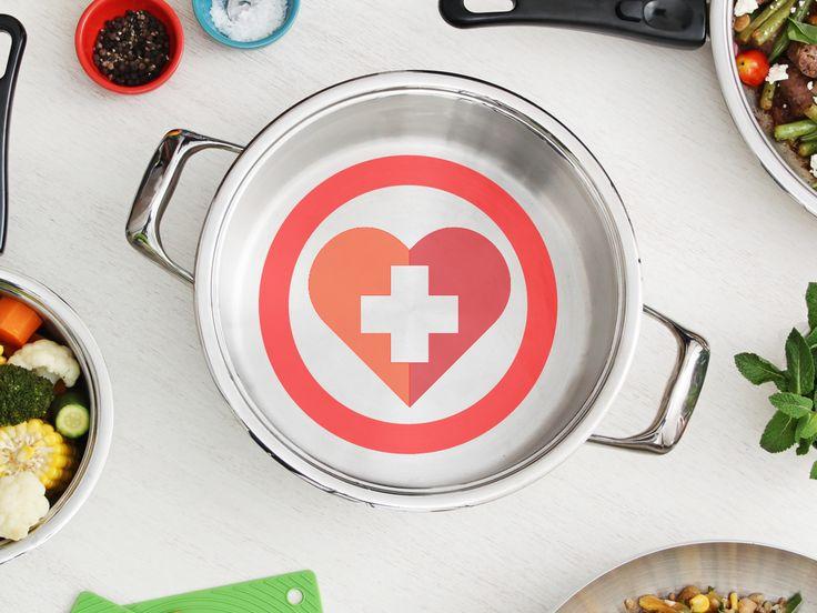 AMC | Have a happy healthy heart