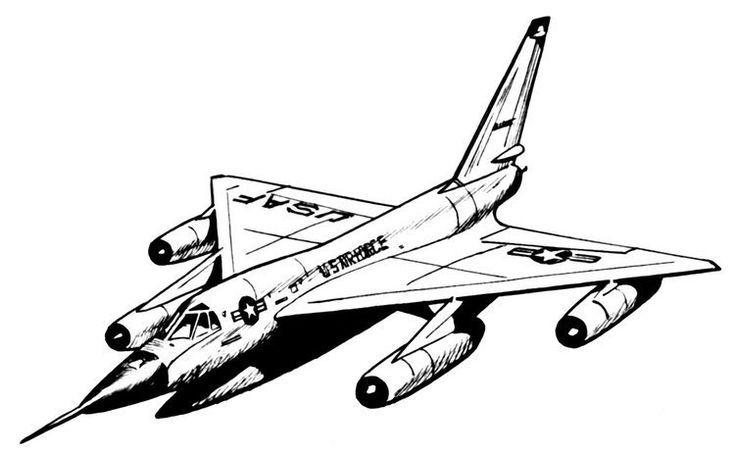 Flugzeug Malvorlage 01 Only Coloring Pages Flugzeug Ausmalbild Malvorlagen Flugzeug