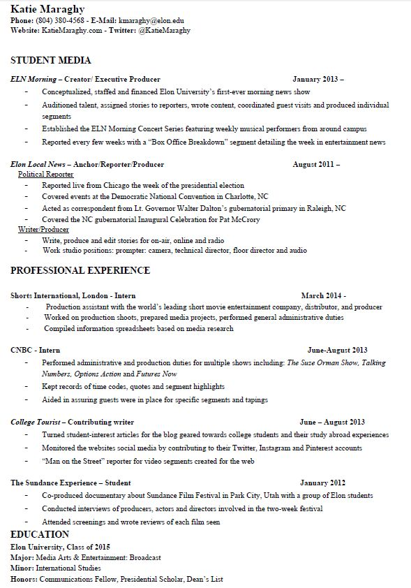 Custom Research Paper Help, Research Papers for Sale, Buy Term radio - show producer sample resume