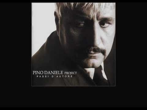 ▶ Pino Daniele - Arriverà l'aurora - YouTube