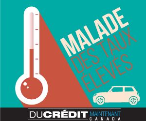 http://ducreditmaintenant.com/welcome.php?provin= : Obtenez votre approbation de financement automobile dès notre évènement spécial!