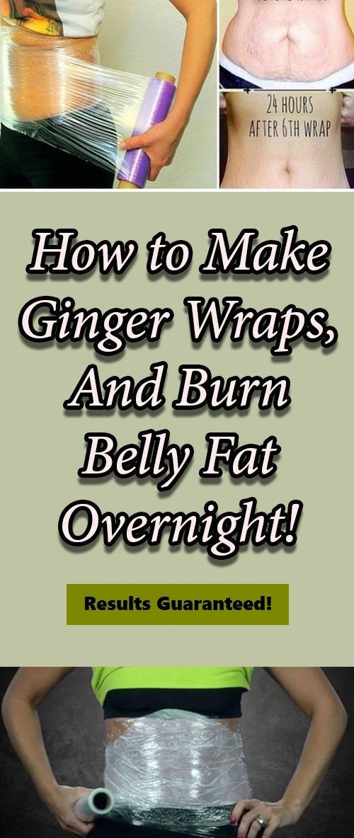 how to burn lose belly fat