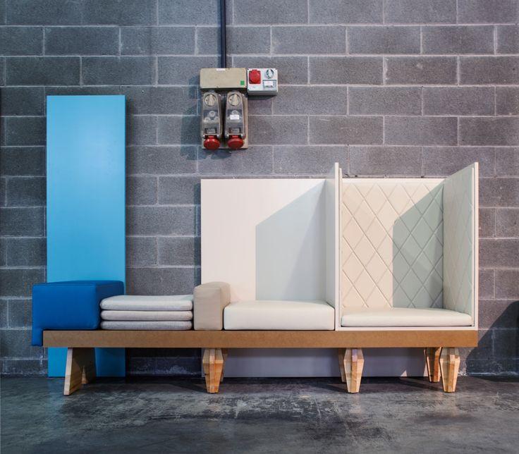 Maurizio-Bernabei-#WaitingFor-Seating-6 - Design Milk