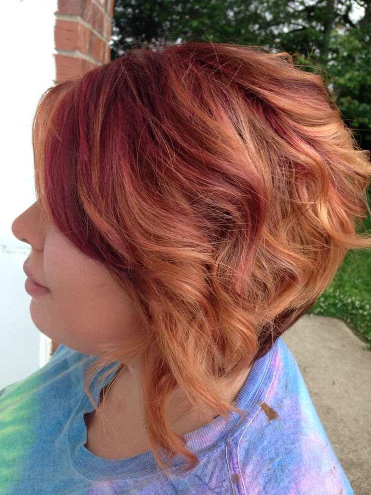 Kenra Hair Color Kenra Hair Color 25 Best Ideas About