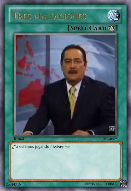 Chicharito, Tuca, EPN, Peñabot, todos están aquí
