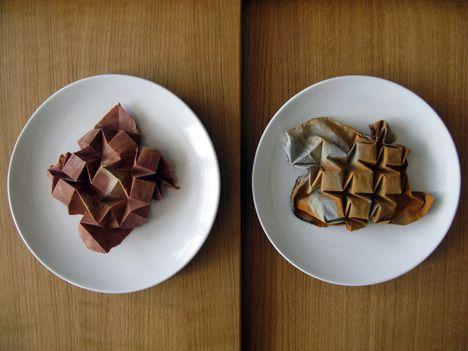 edible_surfaces_arantza_vilas_6b.jpg