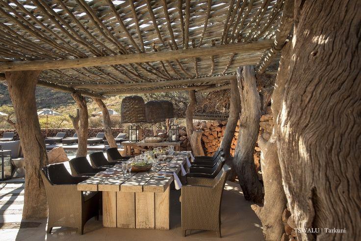 Voyage de luxe sur mesure en Afrique du Sud | Passion Nomade
