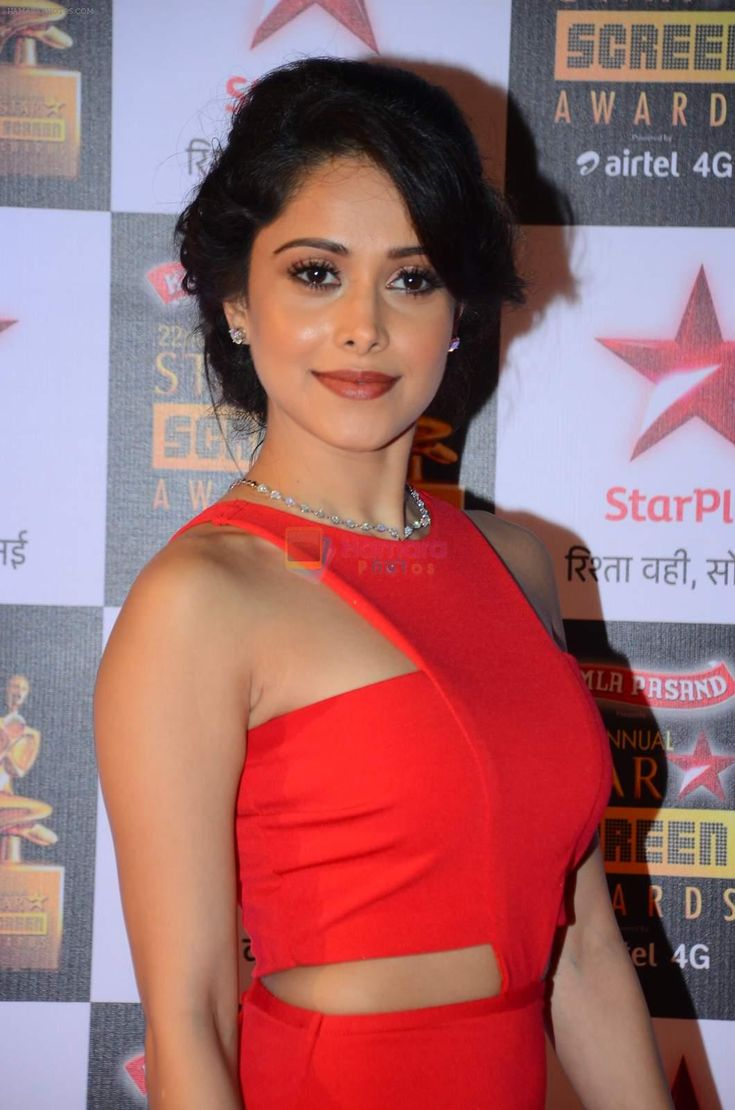Sonu Ke Tittu Ki Sweety actress Nushrat Bharucha Sexy & HOT Photos | Height, Weight, Age, Affairs & More - HD Photos