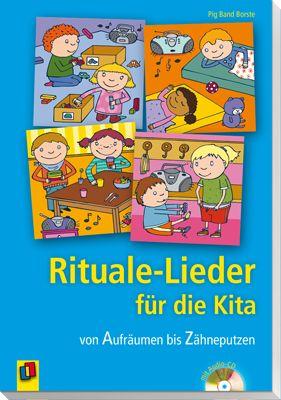 351 besten kindergarten raumgestaltung bilder auf pinterest for Raumgestaltung englisch