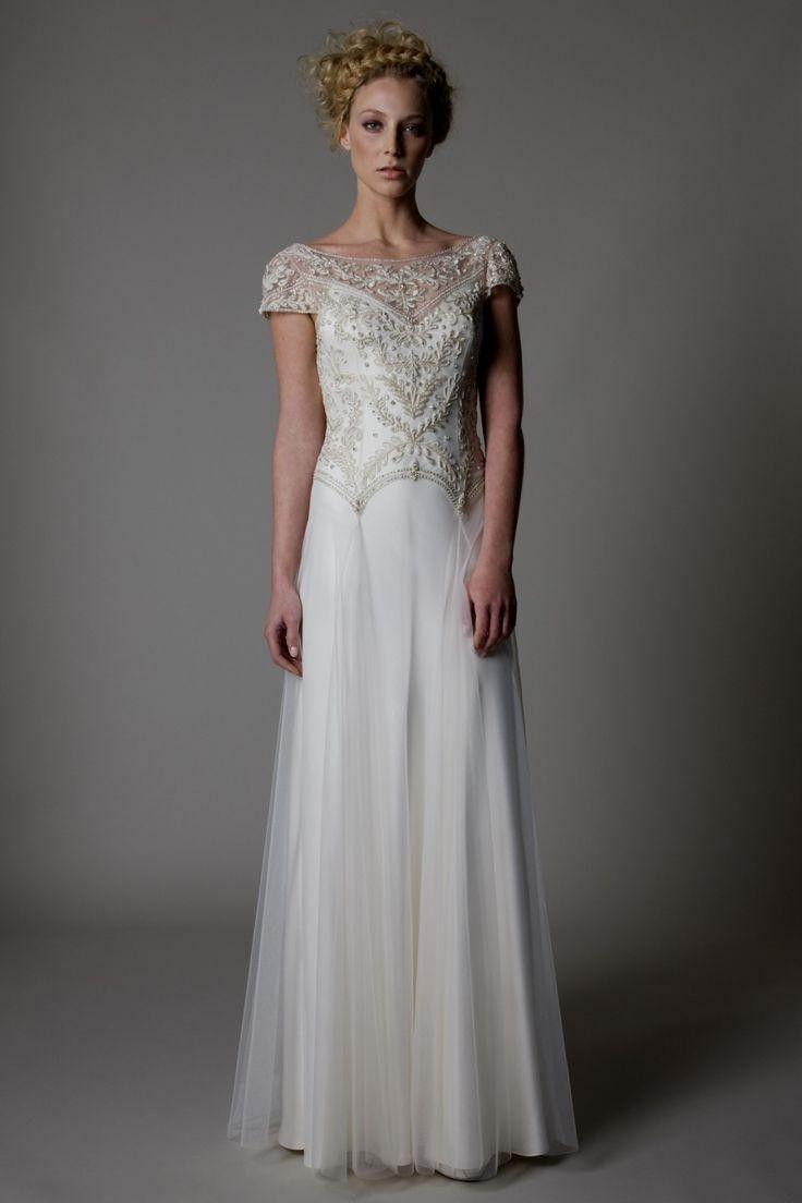 c125f166894 Wedding Dresses Naf Dresses