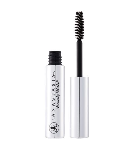 The Best Eyebrow Products for Redhead Brows - Blonde Eyebrows #Anastasia
