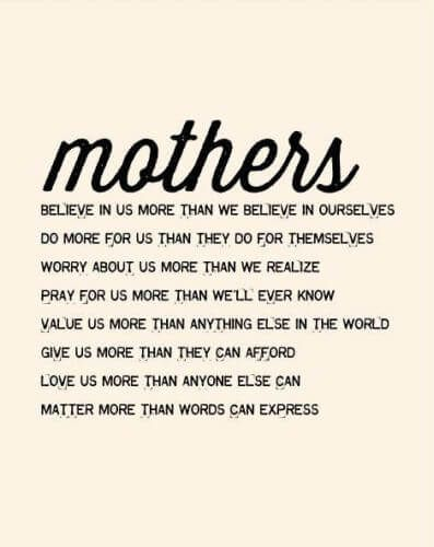 poems-for-mothers-day-from-son