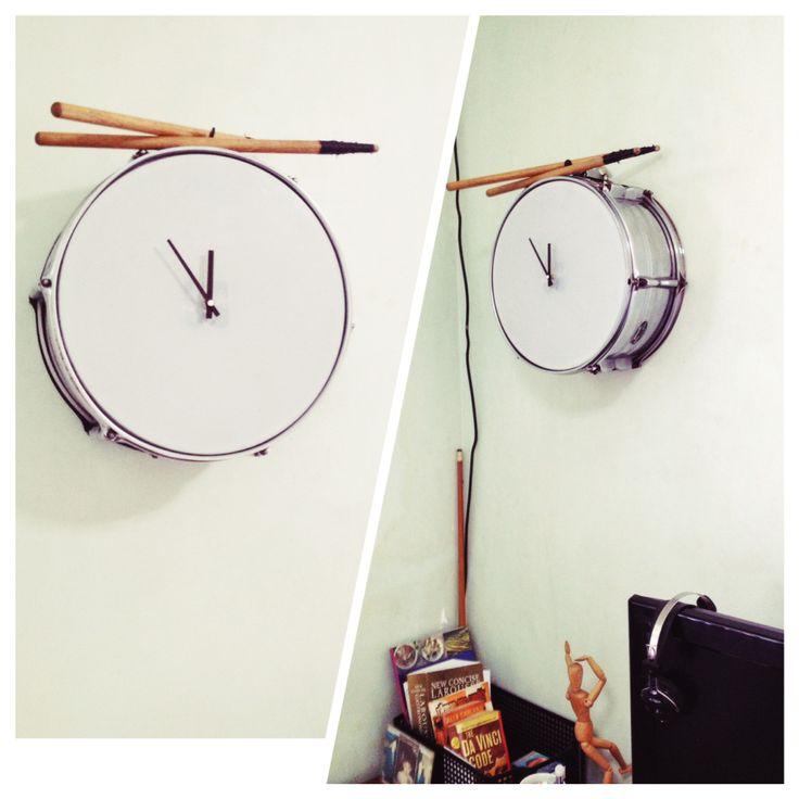 Best 20 Snare Drum Ideas On Pinterest Drum Custom Drum