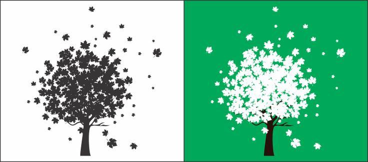 #stickeredecorative #stickereperete #autocolantperete #stickerpersonalizat #lipestesidecoreaza