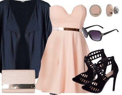 Best 25 tenue invit e mariage ideas on pinterest - Quelle couleur accorder avec le gris ...