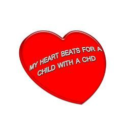 Chd Jewelry | Chd Designs on Jewelry | Cheap Custom Jewelery