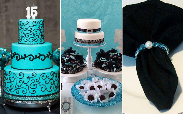 azul-tiffany-decoracao-festa-2