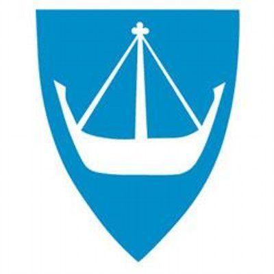 Bilderesultat for hvaler kommune