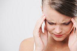 8 signes que vous manquez de magnésium