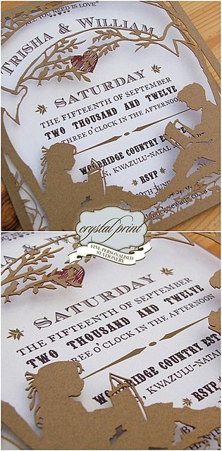 this is why we laser cut by crystalprint, via Flickr