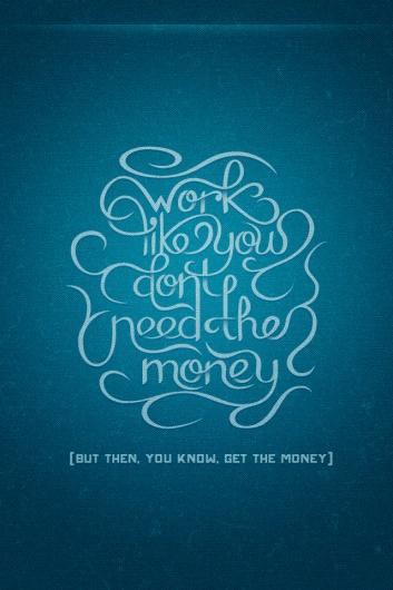 work it!!