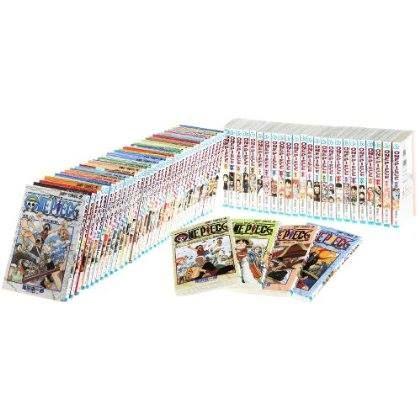 Naruto tomos 1-72 (nuevo) Precio: 29715 yenes. RESERVA EL TUYO YA!: http://todoke.jp.net/order.html