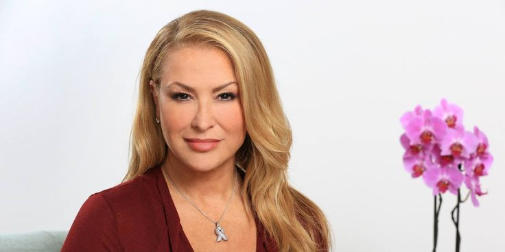 NEWS: Anastacia has officially launched a partnership with Cancer Research UK and will donate everything she earns on BBC Strictly Come Dancing to this cancer charity foundation. Learn more at www.anastaciafanclub.com.pt   #Donate #now: www.cruk.org/anastacia