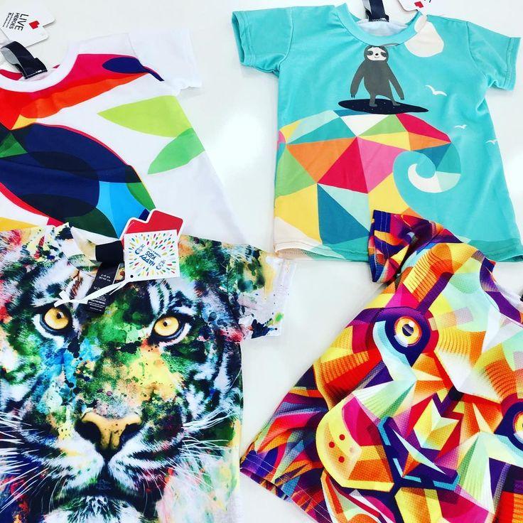Small style <3 @happykids_venafro