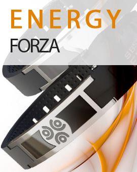 Energy-forza