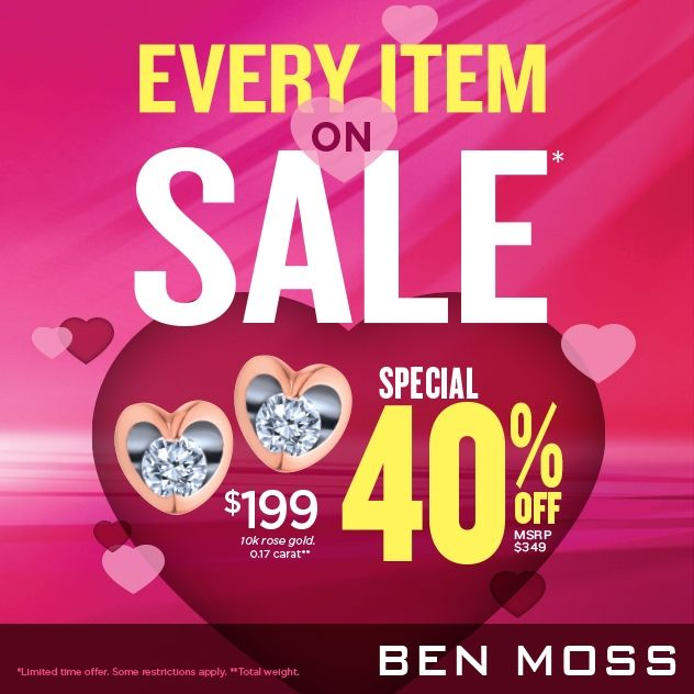49 best Valentine\'s Day images on Pinterest | Mall, Chocolate and ...
