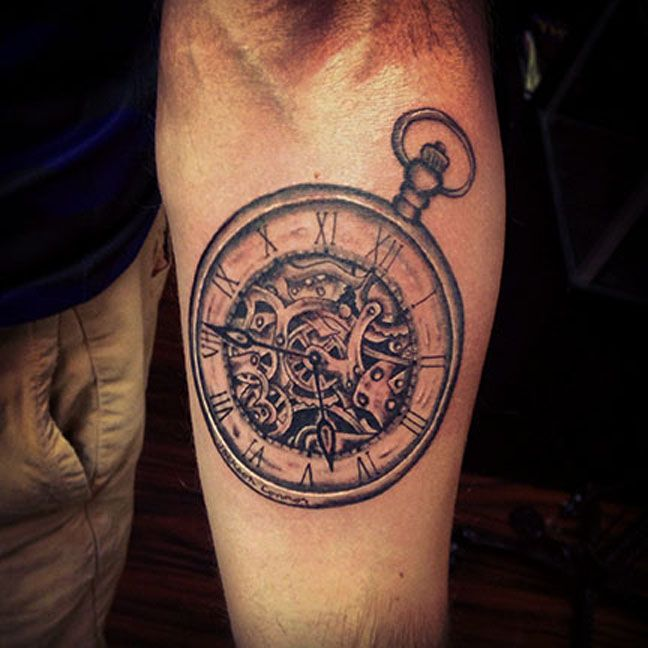 New York Tattoo Parlor   Rising Dragon, One of The Best Tattoo Shops in NYC