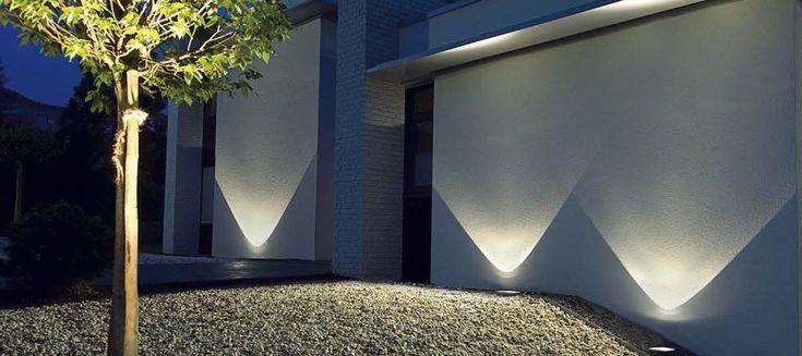 External Lighting For Gardens Lighting Xcyyxh Com Best