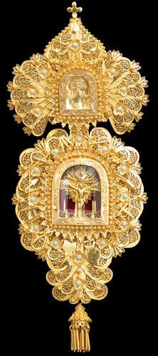 www.museudaourivesaria.com