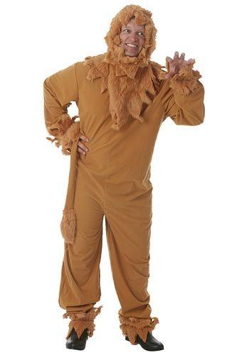7 best Halloween images on Pinterest Costume ideas, Halloween prop - mens halloween costume ideas 2013