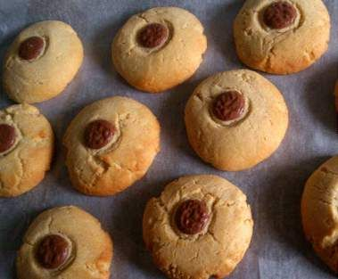 ... Thermomix Recipes - Sweet | Pinterest | Biscuits, Sweets Recipe and Ba