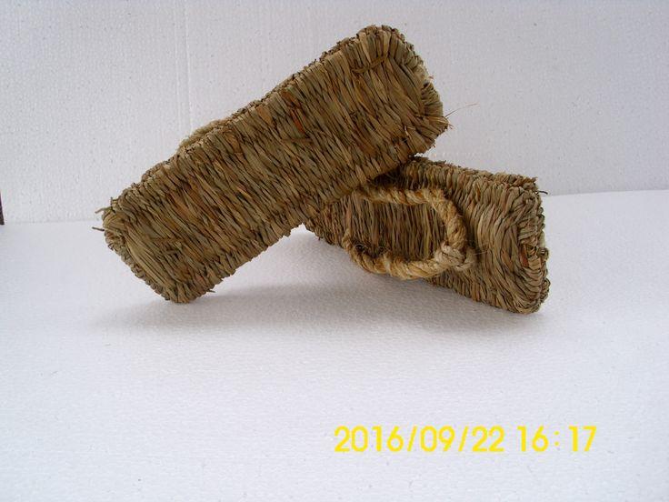 traditional tatami zori-handmade  #zori #sandal #traditional #tatami #samurai #cosplay