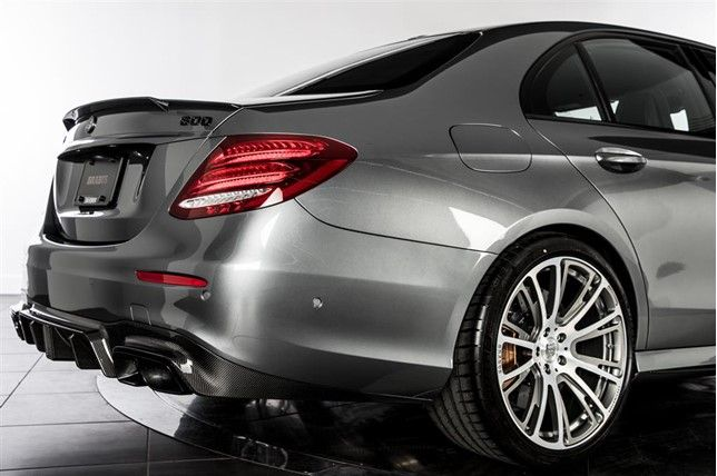 Mercedes benz e63 amg for sale