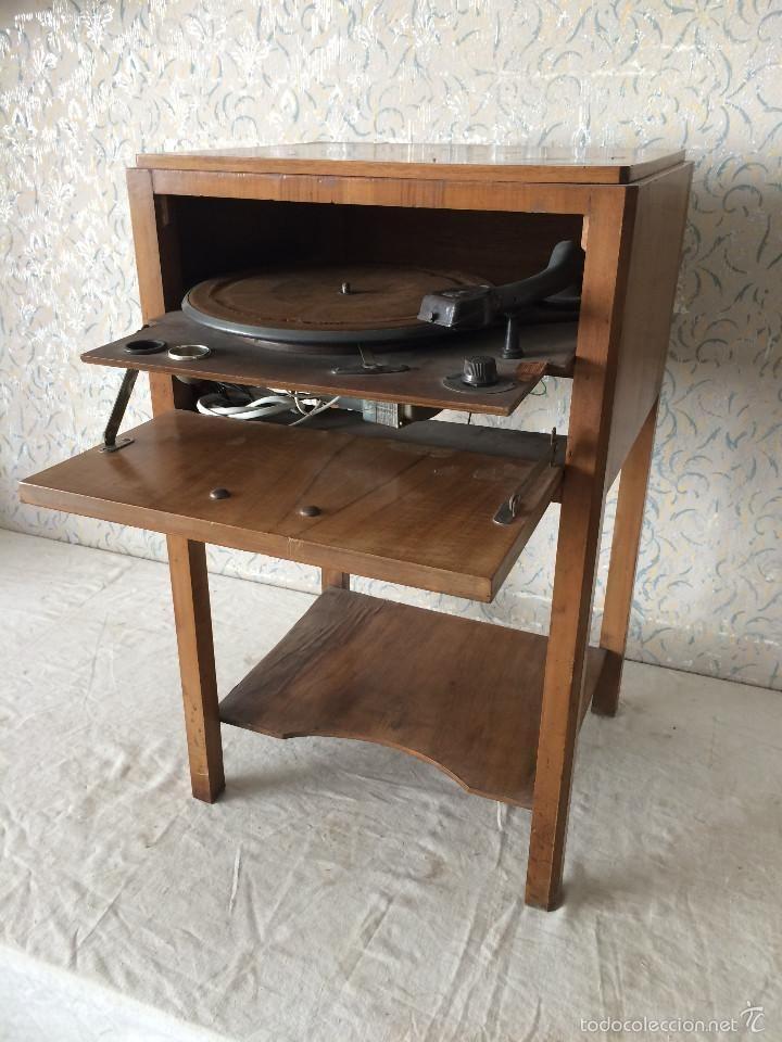 Mejores 395 im genes de coleccion muebles antiguos en pinterest - Compraventa muebles antiguos ...