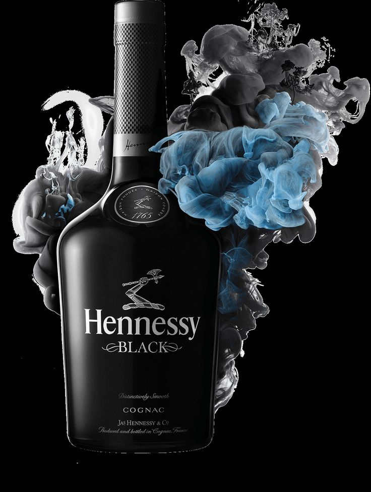 Drank this night my first son was born. Plan to drink this with him on his 21st birthday. #Hennessy