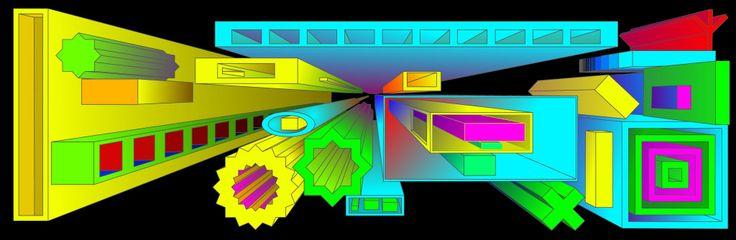 3D Bild Mischpult_kleines_Format