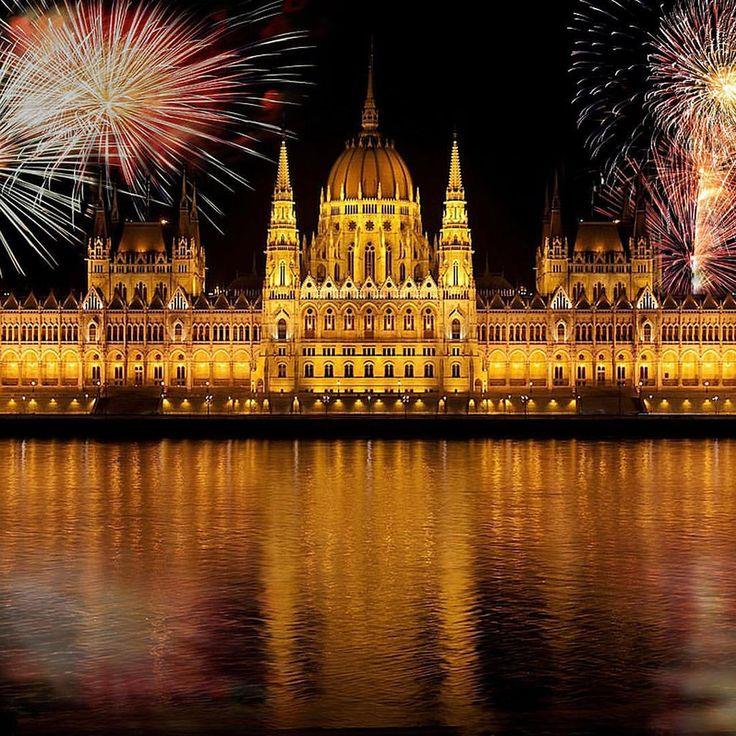 https://flic.kr/p/JvrAYZ | Bli med på feiringen av Ungarn 22.-26. Oktober. #reise #ungarn #eger #historie #budapest